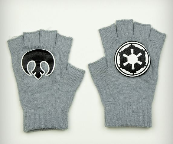 star-wars-gloves-gant-mitaine-logo [572 x 476]