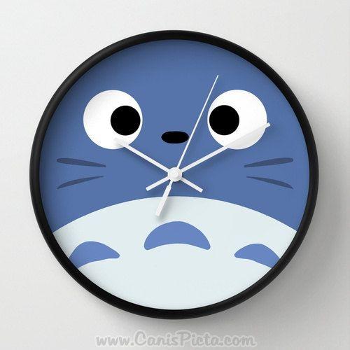 totoro-horloge-murale-pendule-5 [500 x 500]