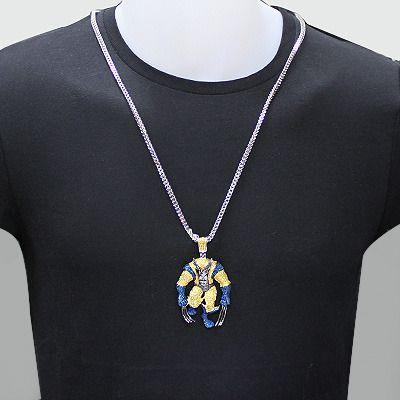 wolverine-pendant-pendentif-or-diamant-2 [400 x 400]