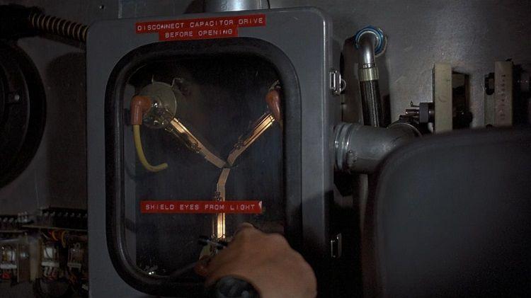 Flux-Capacitor [750 x 421]
