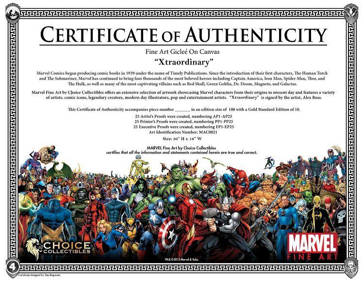 Marvel-alex-ross-certificate-authenticity [750 x 579]