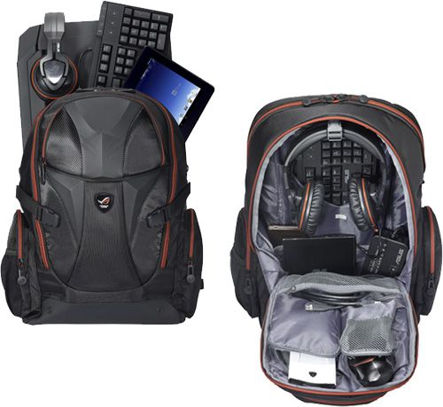 asus-sac-dos-backpack-rog-nomad-2 [500 x 456]