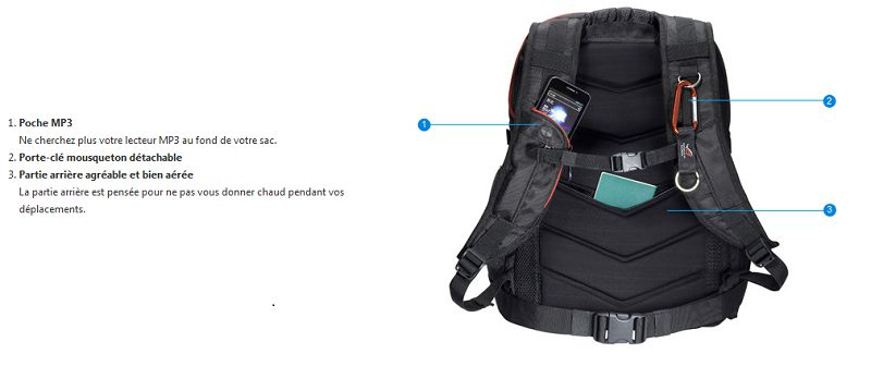 asus-sac-dos-backpack-rog-nomad-5 [800 x 336]