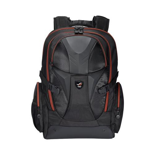 asus-sac-dos-backpack-rog-nomad [500 x 500]