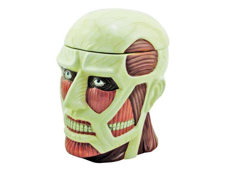 attaque-titan-tete-head-cookie-bocal-jar [752 x 564]