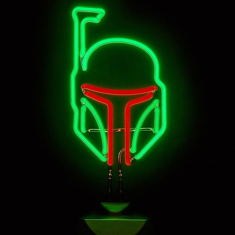 boba-fett-neon-light-lampe-star-wars [750 x 750]