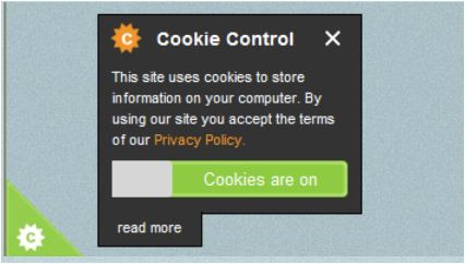 cookie-control-wordpress [426 x 242]