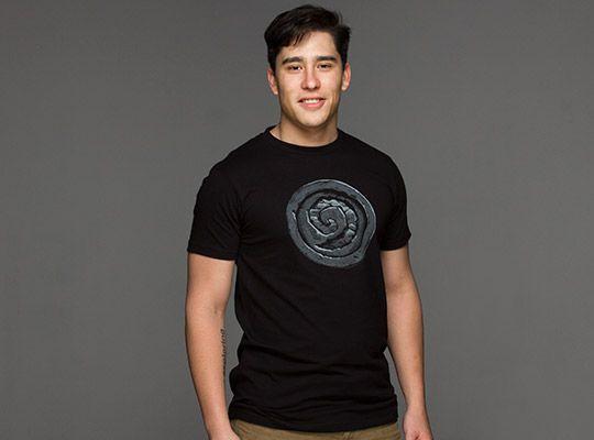 hearstone-t-shirt-vintage-logo [540 x 400]