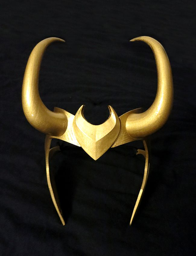 loki-mask-casque-cosplay [650 x 845]