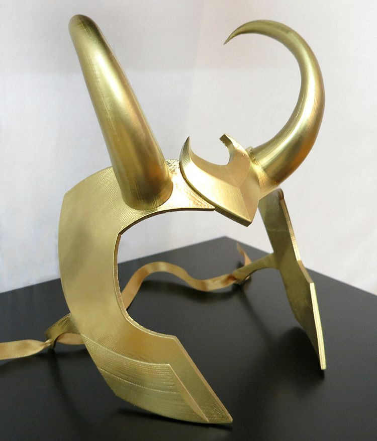 loki-mask-casque-cosplay [750 x 877]