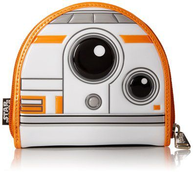 porte-monaie-star-wars-bb8 [395 x 355]