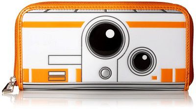 porte-monnaie-BB8-star-wars [400 x 224]