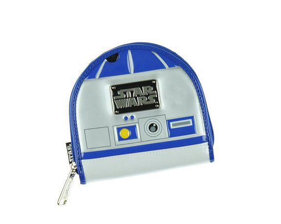 porte-monnaie-star-wars-coin-bag-R2D2-2 [575 x 460]