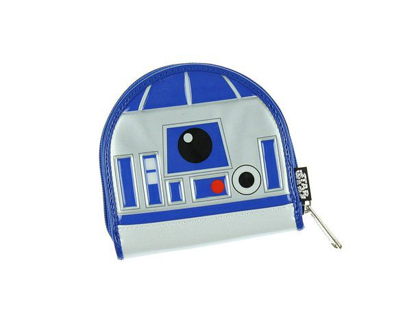 porte-monnaie-star-wars-coin-bag-R2D2 [575 x 460]