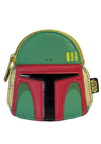 porte-monnaie-star-wars-coin-bag-boba-fett-2 [350 x 500]