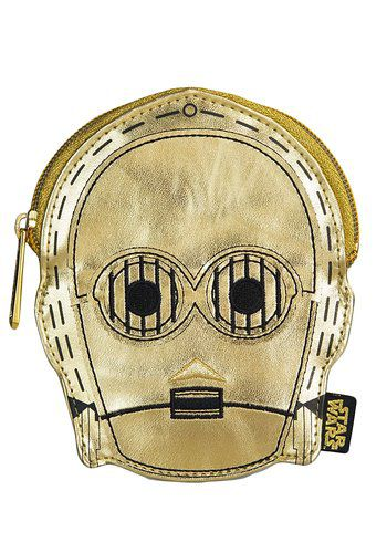 porte-monnaie-star-wars-coin-bag-c3po-2 [350 x 500]