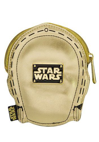 porte-monnaie-star-wars-coin-bag-c3po [350 x 500]