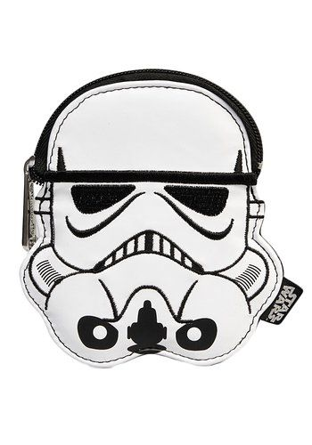 porte-monnaie-star-wars-coin-bag-stormtrooper [350 x 500]