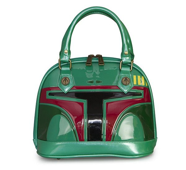 sac-main-boba-fett-star-wars [600 x 548]