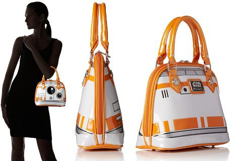 sac-main-star-wars-bb-8 [466 x 320]