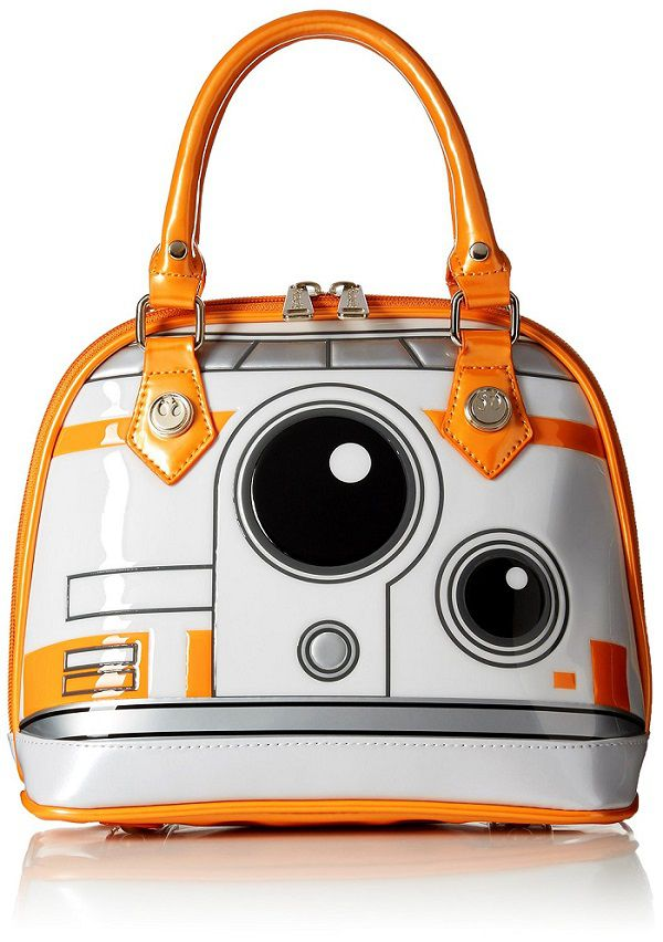 sac-main-star-wars-bb-8 [600 x 852]
