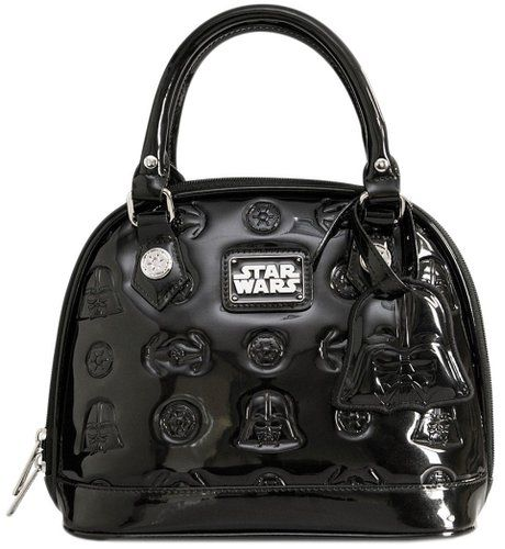 sac-main-star-wars-dark-vador-mini [460 x 500]