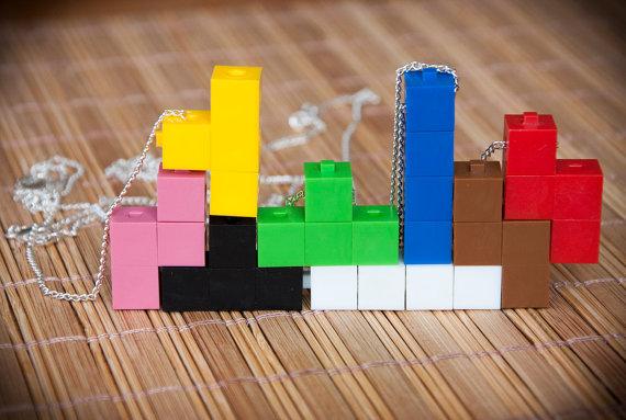 tetris-modulable-collier-pendentif-bloc [570 x 383]