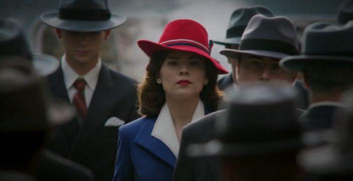 AgentCarter-Peggy [700 x 360]