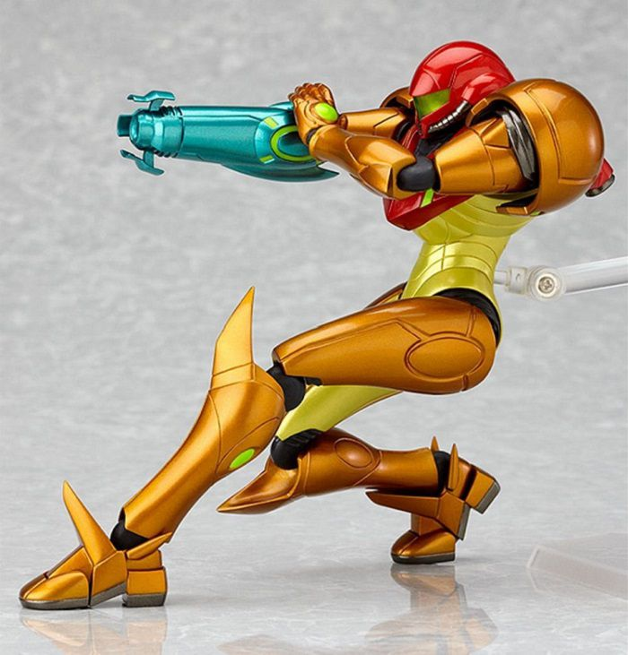 Metroid-other-m- samus-aran-figurine-2 [700 x 731]