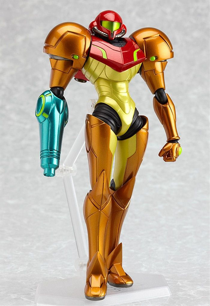 Metroid-other-m- samus-aran-figurine-3 [700 x 1018]