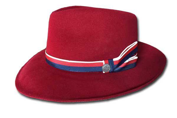 agent-carter-hat-stetson-chapeau [600 x 400]