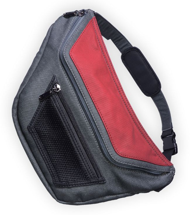assassin-creed-3-sac-dos-backpack-ubisoft-2 [650 x 737]