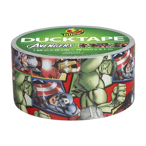 avengers-scotch-ducktape-ruban-ahesif-3 [500 x 500]