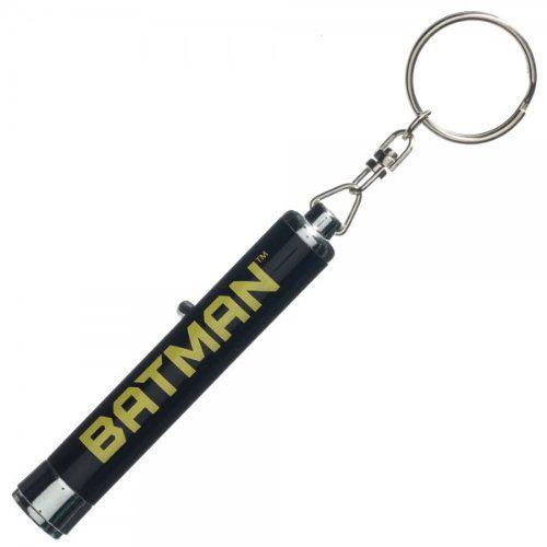 batman-batsignal-projecteur-porte-cle [500 x 500]