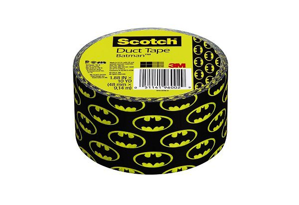 batman-scotch-ducktape-ruban-ahesif [600 x 412]