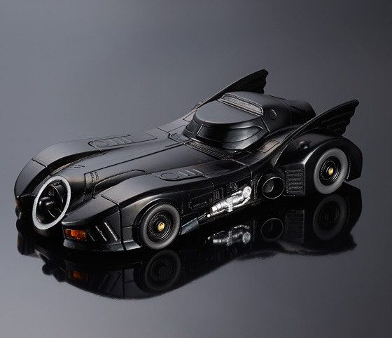batmobile-iphone-6-case-coque-batman [560 x 482]