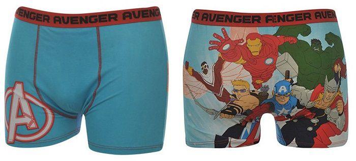 boxer-marvel-comics-men-underpants-avengers-anime [700 x 316]