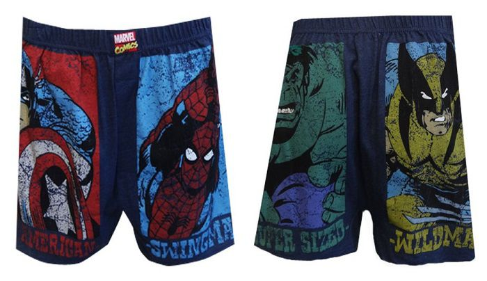 boxer-marvel-comics-men-underpants-avengers-cast [700 x 404]
