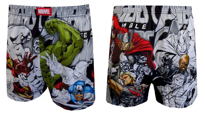 boxer-marvel-comics-men-underpants-avengers-rumble [700 x 387]
