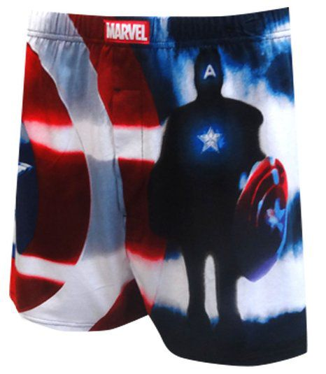 boxer-marvel-comics-men-underpants-catpain-america-2 [466 x 535]