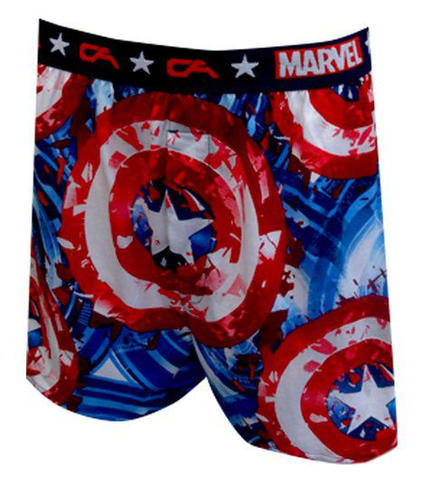 boxer-marvel-comics-men-underpants-catpain-america [466 x 535]