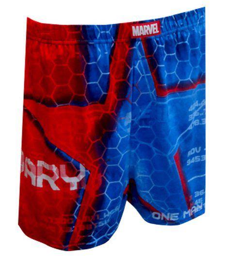 boxer-marvel-comics-men-underpants-catpain-america-legendary [466 x 535]