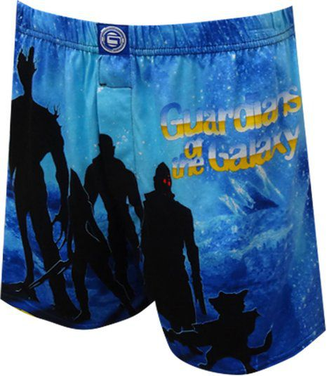 boxer-marvel-comics-men-underpants-guardiens-galaxie [466 x 535]