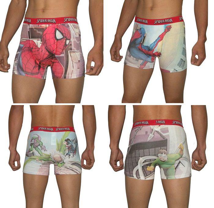 boxer-marvel-comics-men-underpants-spiderman [700 x 681]