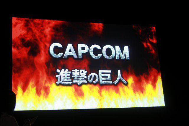 capcom-jeu-video-attaque-des-titans [640 x 426]
