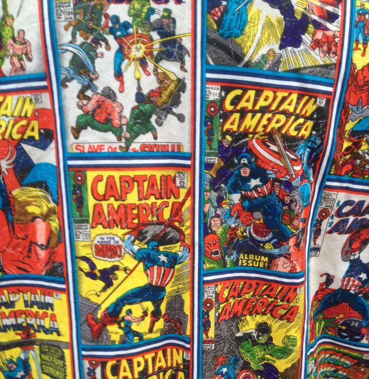 captain-america-chemise-hawaïenne-comics-shirt-2 [746 x 765]