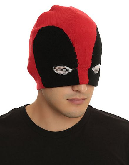 deadpool-bonnet-masque-beanie [439 x 560]