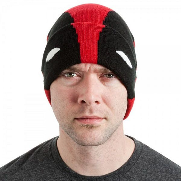 deadpool-bonnet-masque-beanie [600 x 600]