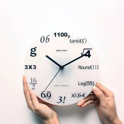 horloge-murale-Wall-Clock-Math-Physics-Geek [500 x 500]