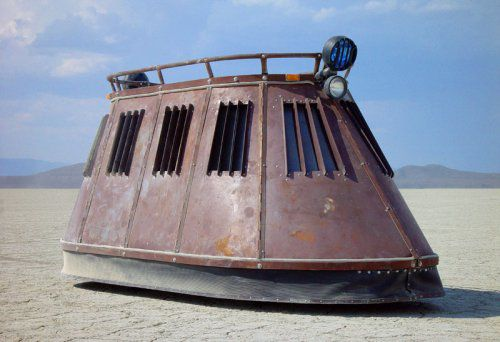 khetanna-star-wars-sail-barge-jabba-the-hutt-réplique [500 x 342]